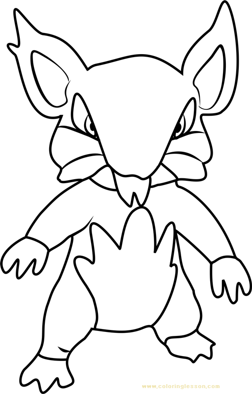 Sun And Moon Coloring Pages - GetColoringPages.com | 800x512