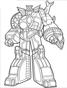 power ranger free coloring printables  coloring pages for