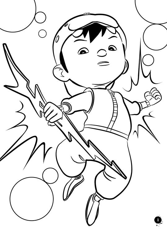 coloring pages for toddlers free  »  9 Photo » Creative..!